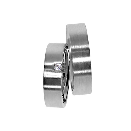 ME-TRBR-05 brillant breiter ring