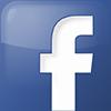 Grebe Trauringe und Verlobungsringe bei Facebook