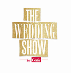 The Wedding Show Berlin 28/29.Okt. 2017