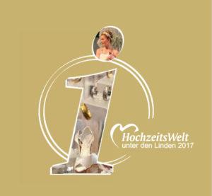 Hochzeitsmesse Berlin Unter den Linden